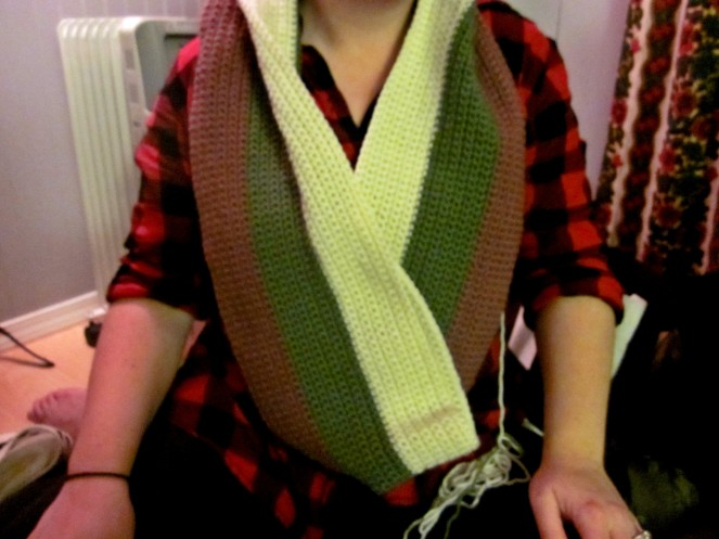 Mollie scarf.jpg
